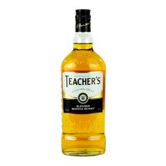TEACHERS - Scotch Whisky - 70cl