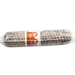 VITALI - Milano - Whole Salami - Approx. 2.5kg (price per kg)
