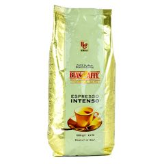 BIANCAFFE - 'Intenso' Coffee Beans_ Caffe - 1kg