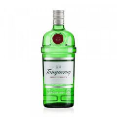 TANQUERAY - Gin - 70cl