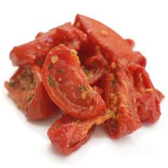 POMUP semy-dry tomatoes